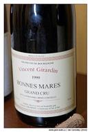 Vincent-Girardin-Bonnes-Mares-Grand-Cru-1999