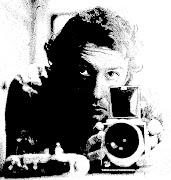 1974 г. Автопортрет