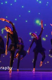 HanBalk Dance2Show 2015-5650.jpg