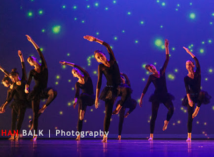 HanBalk Dance2Show 2015-5650.jpg