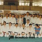 1985 - Wereldspelen Medische beroepen Monaco-3.jpg