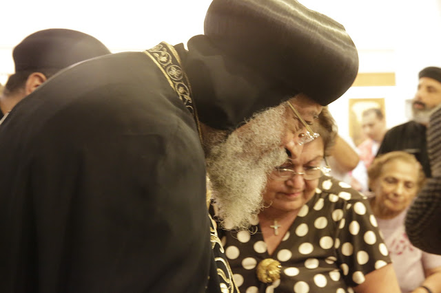 H.H Pope Tawadros II Visit (4th Album) - _09A9607.JPG
