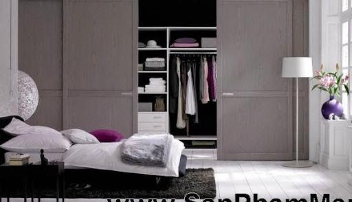 Tư vấn bố trí nội thất chuẩn cho căn hộ tầm trung-10