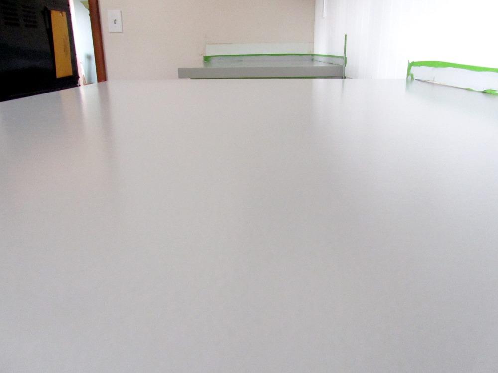The sunshine girl updated laminate countertops for Laminate countertops cost per linear foot