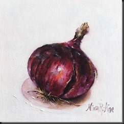 Red Onion 2016