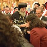 H.H Pope Tawadros II Visit (2nd Album) - DSC_0888%2B%25283%2529.JPG