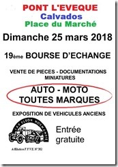 20180325 Pont-l'Evêque