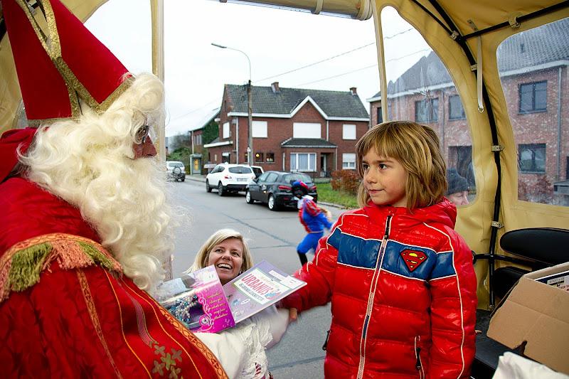 Sinterklaas 2013 DSC_5490.jpg