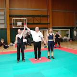Belgische Meisterschaft 2010 - DSC03284.JPG