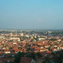 Makedonija - DCP_1577.JPG