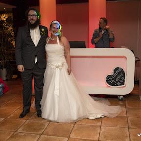 Bruiloft Simone en Josse Old dutch