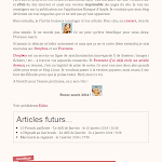 Edito   Papotages… Magazine(3).png