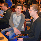 X-ICT FIFA tournament 03-04-2015 - DSC_0425%2B%2528Kopie%2529.JPG