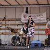 Rock 'n Roll Street Zoetermeer, dans, bands, markt Sweetlake Rock and Roll Revival (599).JPG
