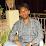 Raj Kumar's profile photo