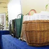 Powiatowy Konkurs Matematyczno - Ekologiczny 2013