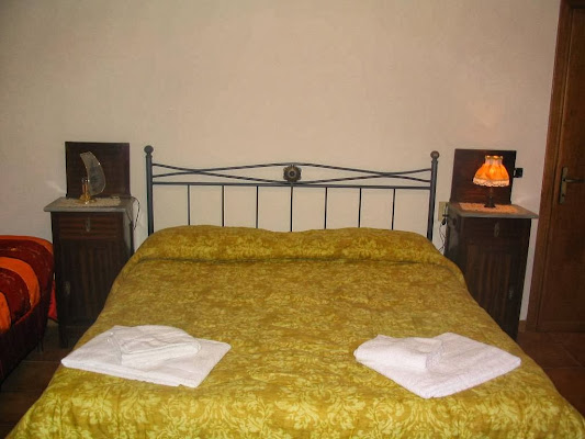 Leonardo Bed & Breakfast Vinci