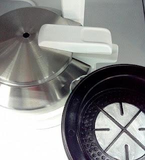 produktinfo und test beste kaffeemaschine iii krups t8 neues modell. Black Bedroom Furniture Sets. Home Design Ideas
