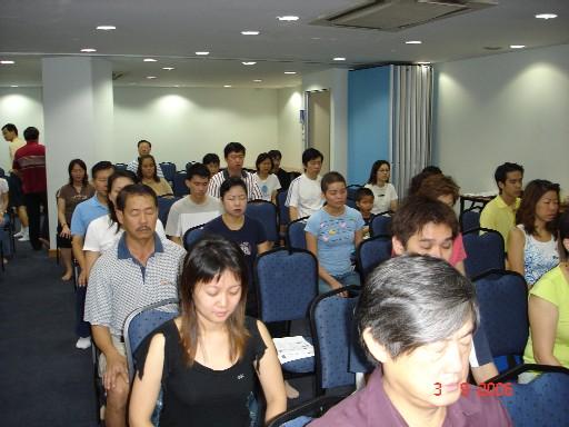 Class - QiGong class 2 - QiGong07.JPG