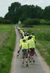 NRW-Inlinetour-2010_Samstag (217).JPG