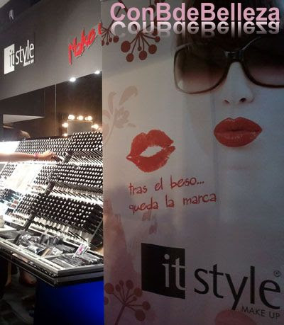 IT Style Milano