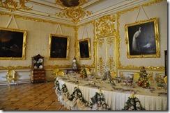 8 tsarskoye selo salle a manger1