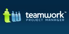 teamwork-logo-edit