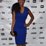 OIC - ENTSIMAGES.COM - Beverley Knight at the  11th Annual Screen Nation Film & Television Awards in London 19th March 2016 Photo Mobis Photos/OIC 0203 174 1069