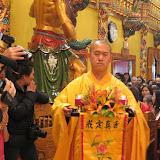 2012 Lể An Vị Tượng A Di Đà Phật - IMG_0084.JPG