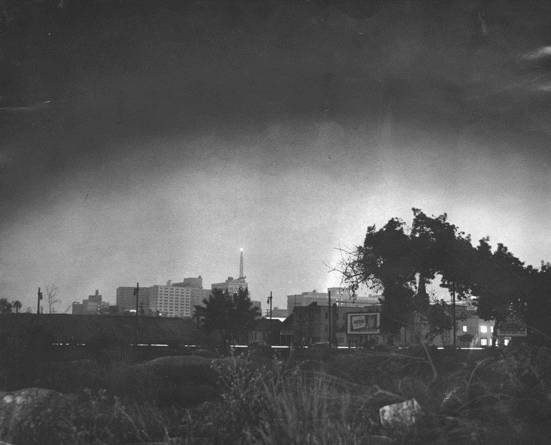 atomic-bomb-los-angeles-6