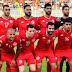 المنتخب التونسي معفى من التصفيات المؤهلة لكأس العرب 2021