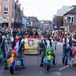 carnavals_optocht_rijen_2015_005.jpg