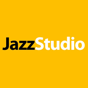 Who is JazzStudio Produtora de áudio?