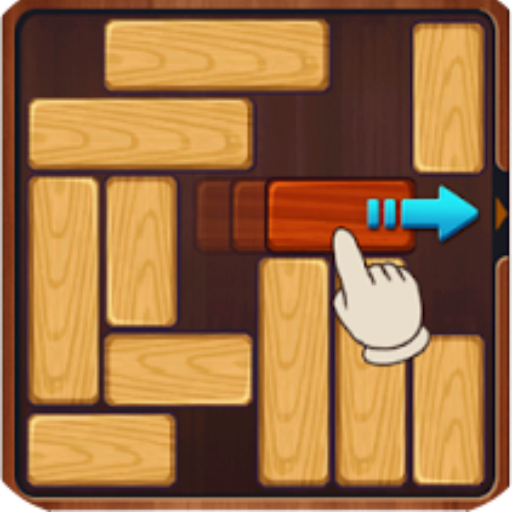Download unblock classic for pc for Unblocked piano