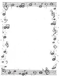 [bodes+musica++%285%29%5B2%5D]