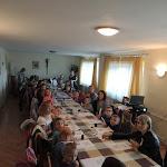 2015.06.08.-Oddz.przedszkolny w SP w Szklarce Przygodzickiej (12).JPG