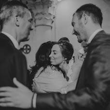 Wedding photographer Stephen Liberge (stephenl). Photo of 26.05.2016