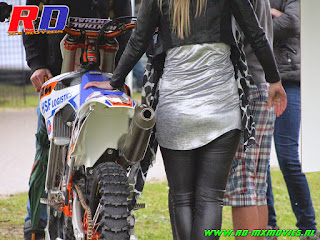 MX1 Valkenswaard 2015-10