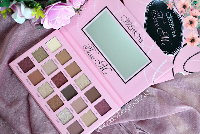 BEAUTY-CREATIONS-TEASE-ME-PALETTE-REVIEW-ESYBABSY