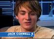 Jack Coxwell