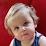 Kobus Myburgh's profile photo