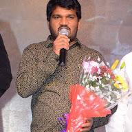 Dandupalyam 3 Movie Pre Release Function (12).JPG