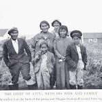 Chief of Attu  family.jpg