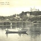 Старинный Воронеж 060.jpg