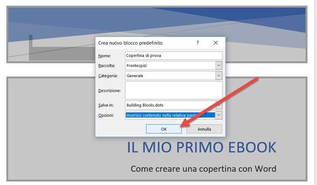 frontespizi-word-personalizzati