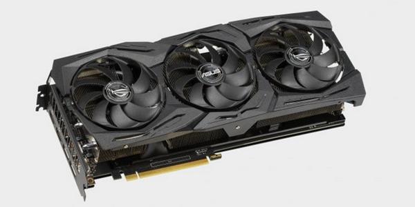 PC gaming terbaik ialah satu hal dalam panduan apa pun untuk membangun rig kau sendiri 15 Merk VGA Terbaik Untuk PC Gaming