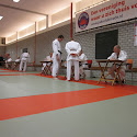 2011 - Dan Examens Jiu-Jitsu (28-05-2011)