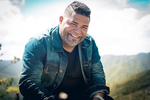 Randy Herrera Photo 27