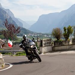 Motorradtour Manghenpass 17.09.12-0387.jpg