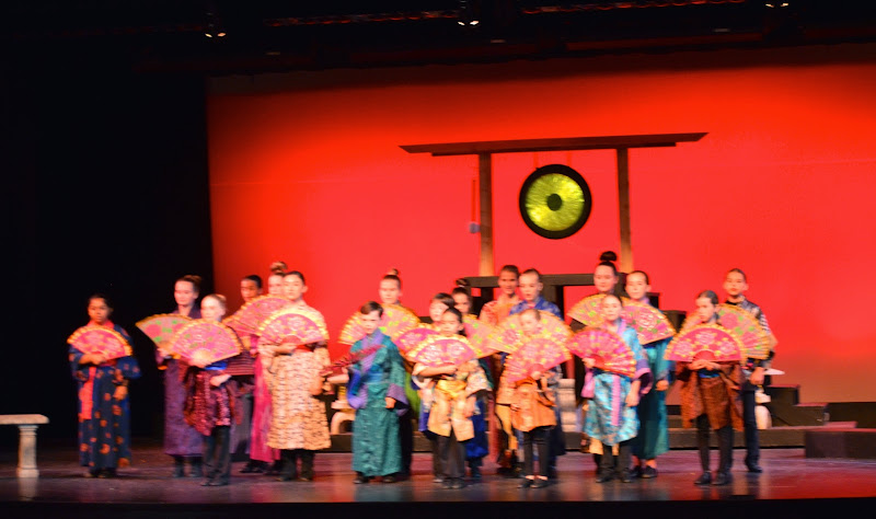2014 Mikado Performances - Photos%2B-%2B00248.jpg